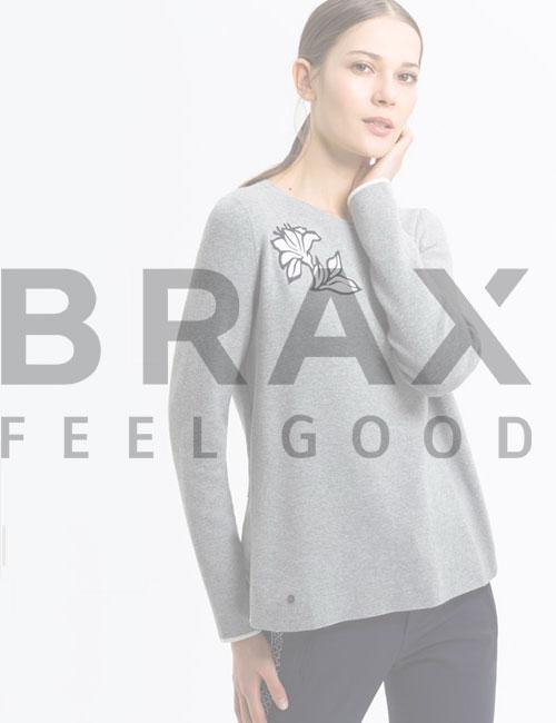 Brax pullover