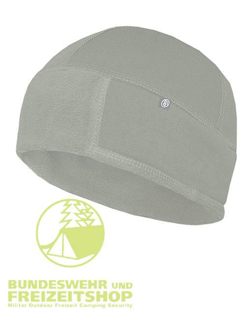 мужская шапка Bundeswehr (Бундесвер)