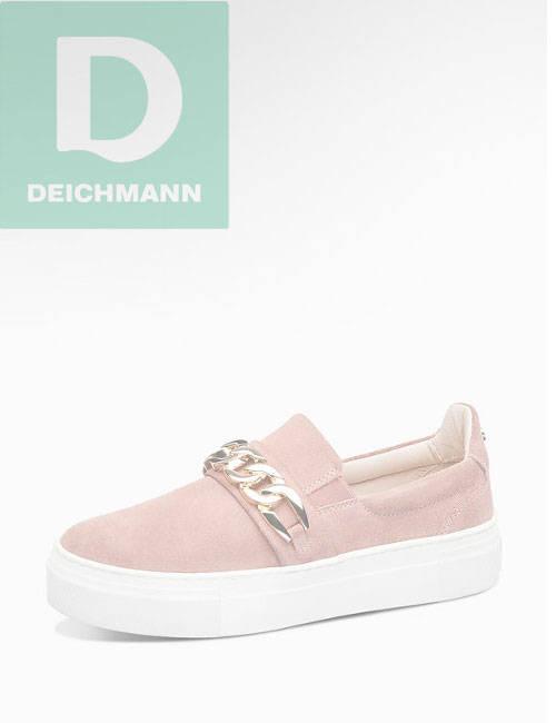 женская обувь Deichmann (Дайхманн)