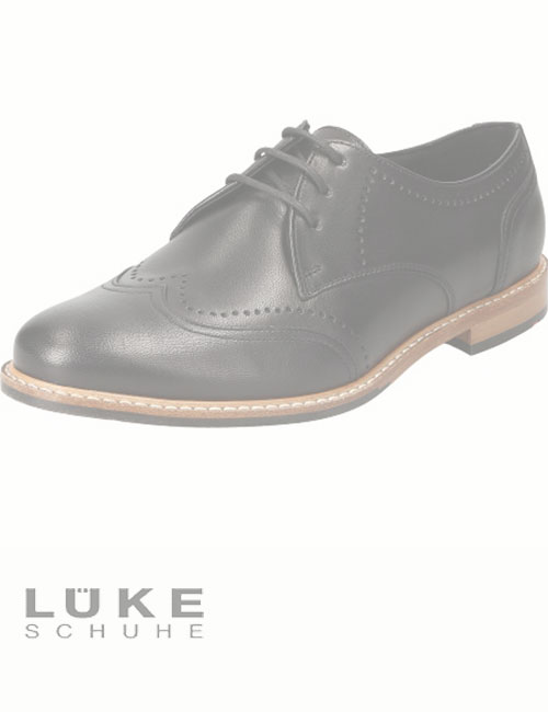 Schuhe Lüke