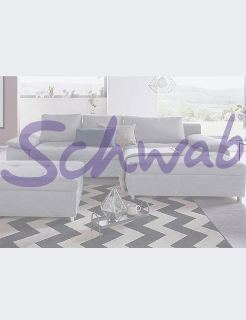 Schwab мебель