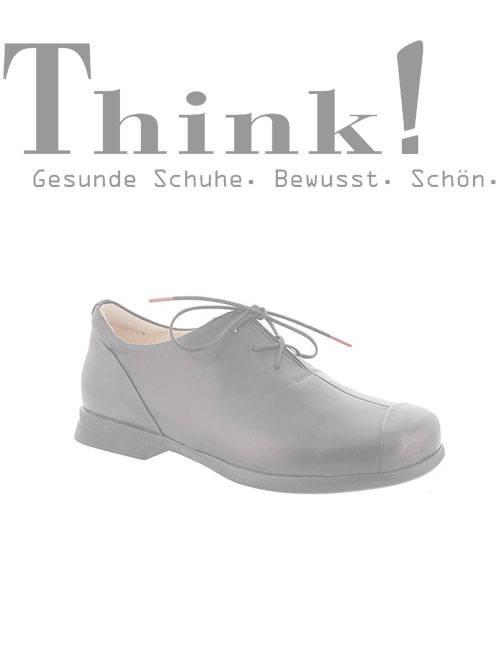 туфли Think!