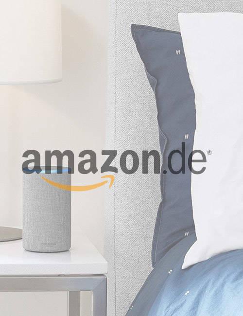Амазон товары (Alexa)