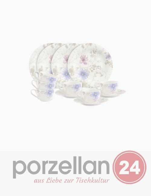 столовый сервиз Porzellan24