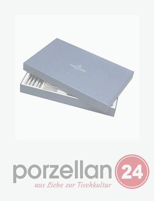 Столовые приборы Porzellan24