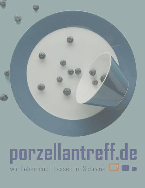 Немецкая посуда 2 Porzellantreff