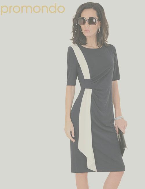 Женское платье Promondo