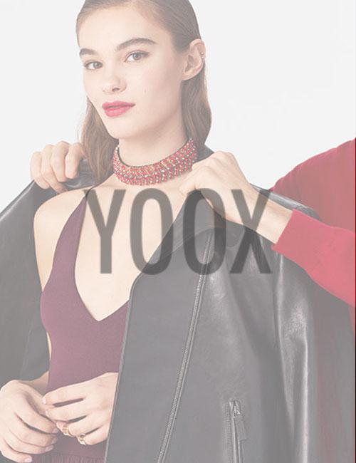 yoox title