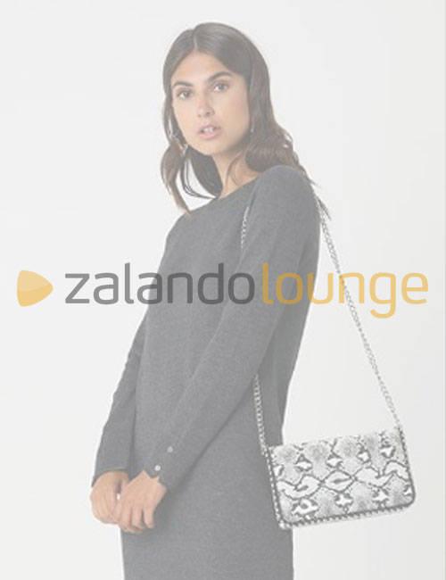 zalando lounge title